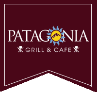 Patagonia Grill and Cafe